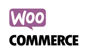 woocommerce expert