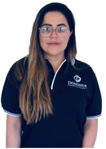 Giselle Donohue Consultancy