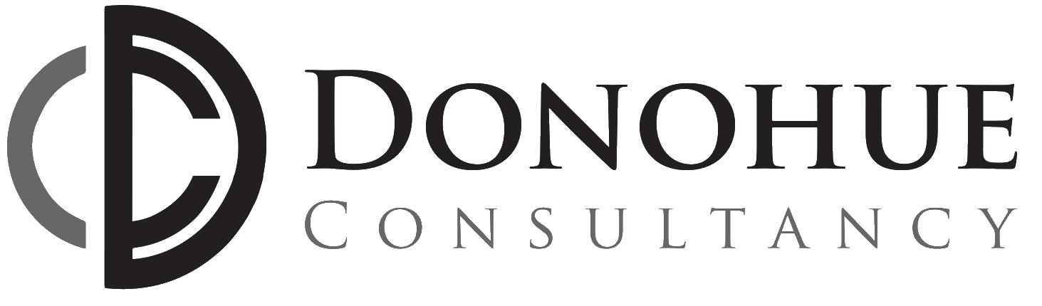 Donohue Consultancy