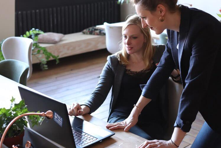 Web Design Brisbane- Ecommerce Development Company