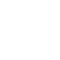 MATW Project - Donohue Consultancy