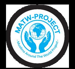 MATW Project