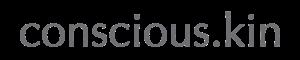 Conscious kin - Donohue Consultancy