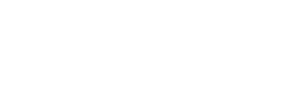 shopify ecommerce web design