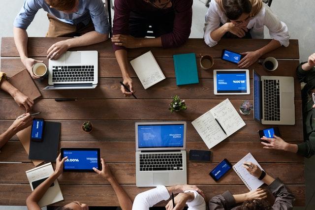 shopify ecommerce web design experts
