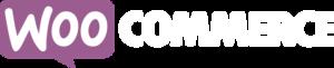 WooCommerce - Brisbane
